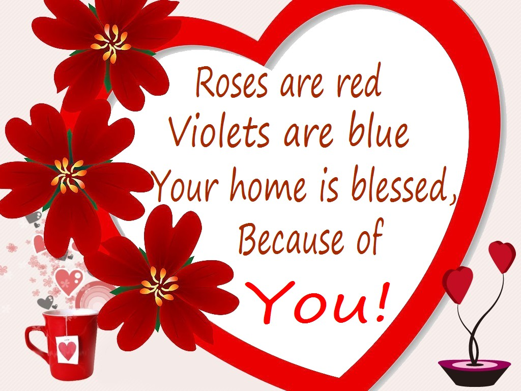 Happy Valentines Day Sms In Hindi Touching Love Shayari Niraj
