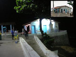 Casa Yemanjá,  Rio Vermelho, Salvador de Bahía, Brasil, La vuelta al mundo de Asun y Ricardo, round the world, mundoporlibre.com