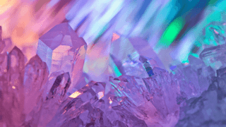 ВОЗВРАЩЕНИЕ БОГИНЬ МАРИ. Article-migration-image-how-to-work-with-crystals