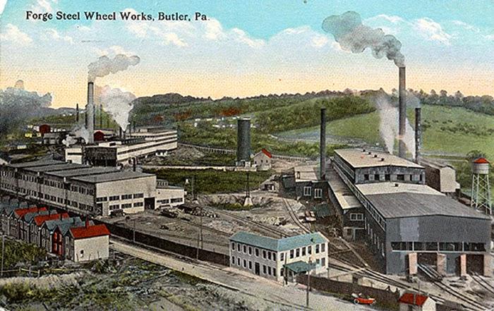 Butler Pennsylvania Walldogs - Inicio Facebook