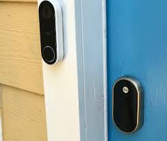 Reasons Why Some People Buy Wireless Video Doorbells