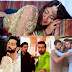 Major Change In Storyline Of Star Plus Show Ishqbaaz