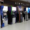 Tips Dan Panduan Transaksi Bank Nasabah Baru