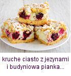 http://www.mniam-mniam.com.pl/2017/10/kruche-ciasto-z-jezynami-i-budyniowa.html