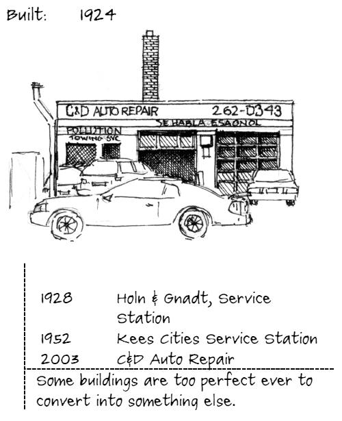 hanover insurance careers in worcester ma: Greensboro Car ...