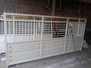 https://pagar.omasae.com/2019/07/jasa-perbaikan-pagar-dan-kanopi.html