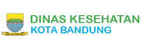 "Dinkes Kota Bandung akan Launching Program Layanan ""Layad Rawat"" bagi Masyarakat"