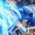 Sonic | Veja o trailer que dividiu opiniões