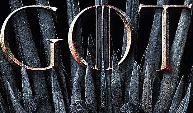 Daftar TV Series Terpopuler Bulan Maret 2019