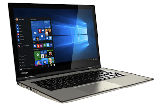 Toshiba Satellite Radius 12 Drivers Download for windows 8.1 64 bit and windows 10 64 bit