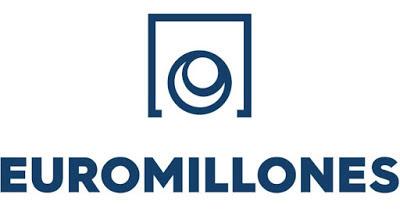 Resultado de euromillones del martes 1 de agosto de 2017