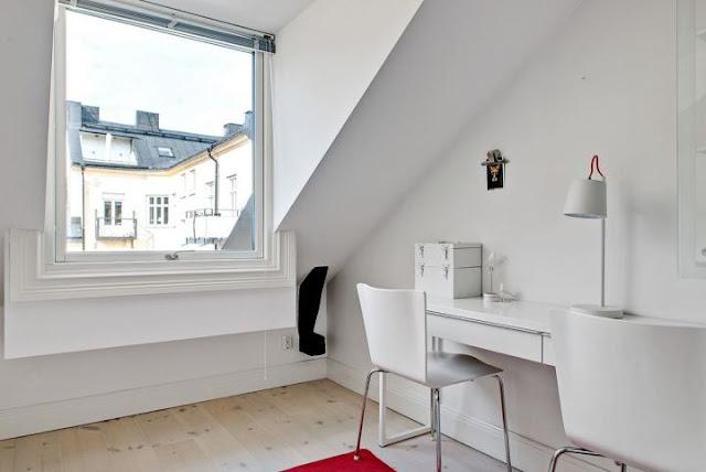 Corner Sofa 7