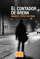 http://mariana-is-reading.blogspot.com/2015/09/el-contador-de-arena-ignacio-yepes.html