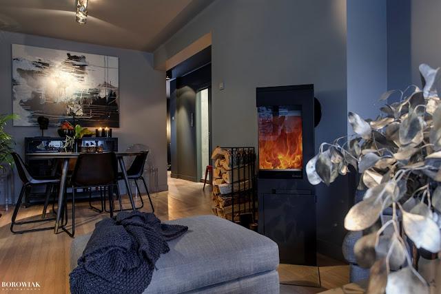 blog achados de decoração, blog de decoração brasileiro, apartamento 60 m²
