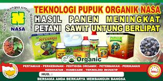 http://agenpupuknasa1.blogspot.com/2017/05/agen-resmi-supernasa-kampar-riau.html