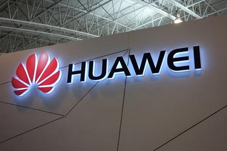 Nomor Call Center Customer Service Huawei Indonesia