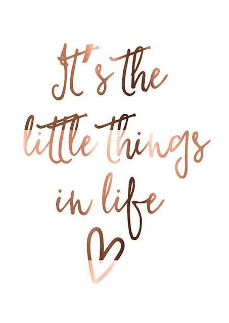 Beberapa Hal Yang Harus Anda Lepaskan Agar Hidup Bahagia