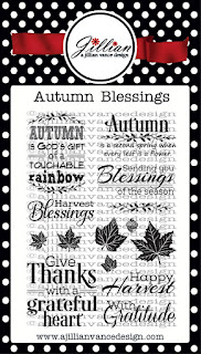 http://stores.ajillianvancedesign.com/autumn-blessings-stamp-set/