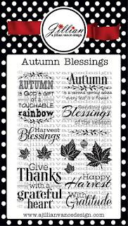 http://stores.ajillianvancedesign.com/autumn-blessings-stamp-set/