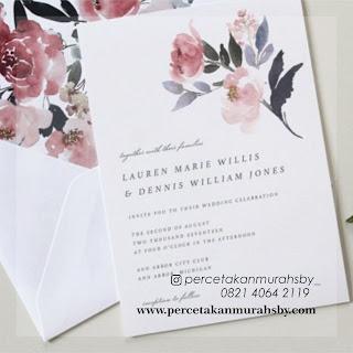 http://www.percetakanmurahsby.com/2018/12/undangan-pernikahan-simple-2019.html