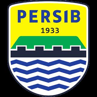 persib-bandung-logo-512x512-px
