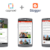 How To Earn Bigger From Google Play Store Apps