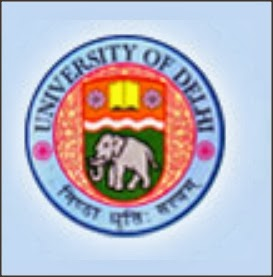 University of Delhi,