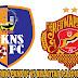 Live Streaming PKNS FC vs Kelantan 9.3.2018 Liga Super