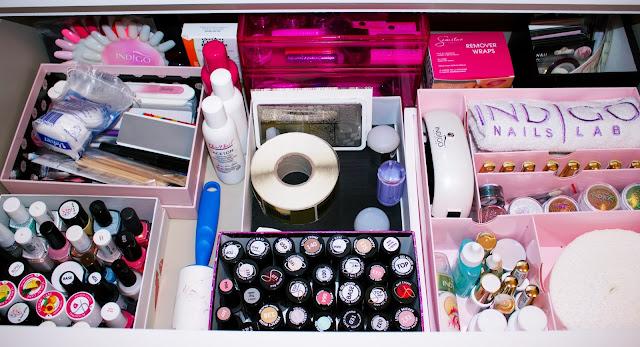 Co warto kupić na targach LOOK i beautyVISION
