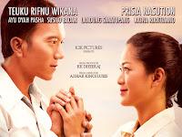 Download film Jokowi (2013)