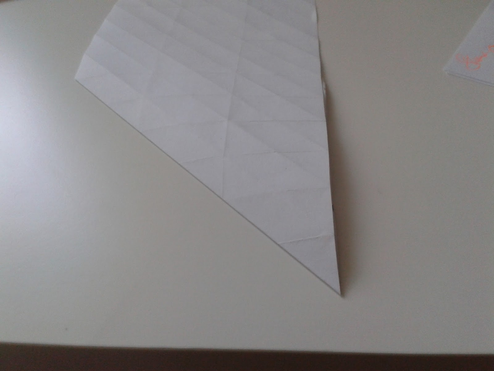 Fresh origami Magic Ball Instructions Step by Step | Origami easy ... | 1200x1600