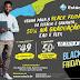 Venha para a Black Friday da Estácio, confira cursos disponíveis.