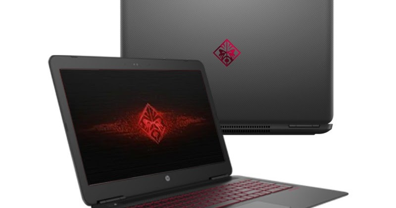 pc portable hp omen 15 ax004nf i7 kenza net. Black Bedroom Furniture Sets. Home Design Ideas