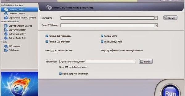 metasploit pro license key