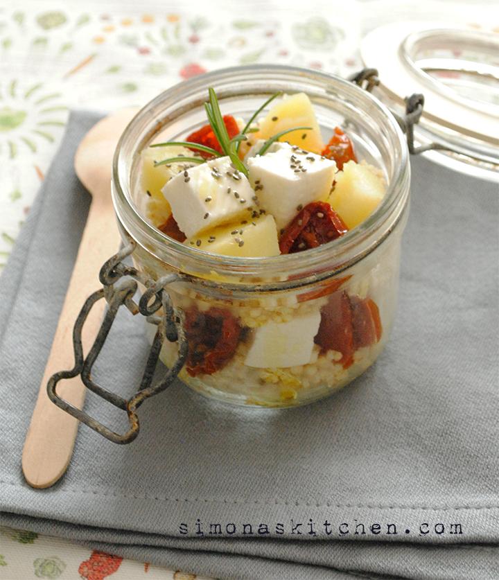 Insalata-miglio-patata-pomodorisecchi-primosale