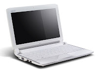 Acer aspire one ao532h netbook windows xp, win7 drivers, utility.