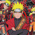 wallpaper naruto shippuden download free