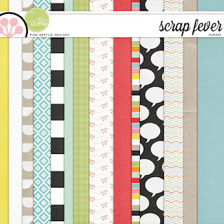 http://the-lilypad.com/store/Scrap-Fever-Papers.html