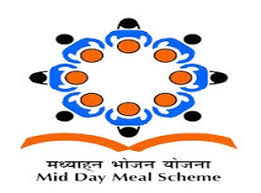 Mid Day Meal Project Dahod Recruitment for District Project ...