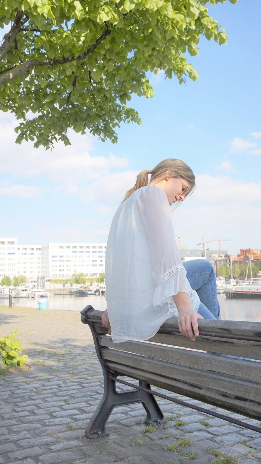 DSC06489 | Eline Van Dingenen