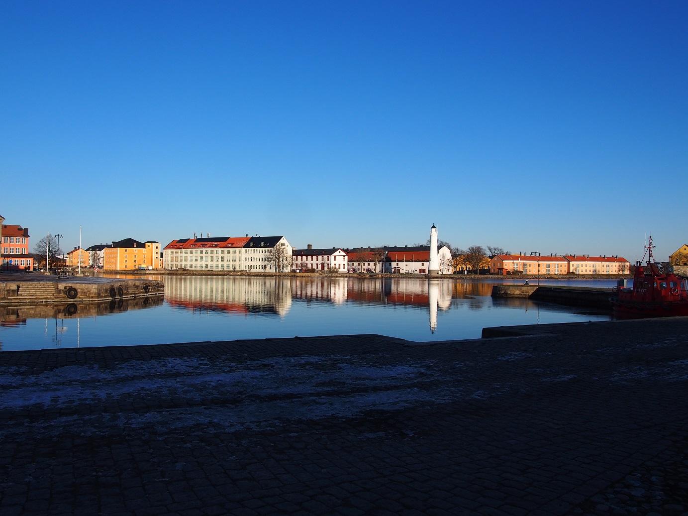 landskrona homo eskort stockholm gay escort