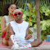 Exclusive Video : Marioo - Ifunanya (New Music Video)