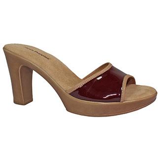 6de87092507 Dan sandal ini menempati urutan pertama sandal yang paling nyaman kupakai  sepanjang sejarah membeli sandal