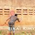 Video | Engine - Sikai Kimya | (Diamond Platnumz Acha Nikae Kimya Cover) | Download Mp4