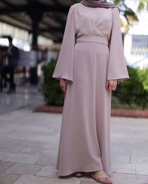 Hijab Char3i Chic Mode 2016 Hijab Chic Turque Style
