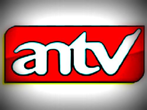 Nonton Siaran Langsung : ANTV -  Andalas Televisi