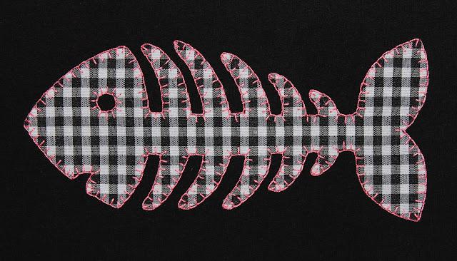 camiseta-pez-raspa