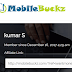 MobileBuckz Review – Legit or Scam?