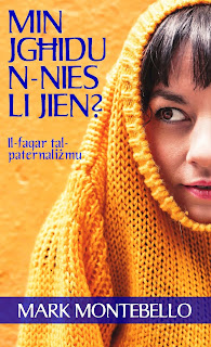 https://maltaonlinebookshop.com/product/min-jghidu-n-nies-li-jien/