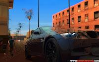 GTA SA - NVIDIA ENB 3.0